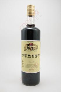 Rapa Giovanni Fernet Liqueur 750ml