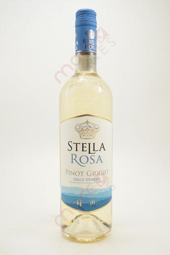 Stella Rosa Pinot Grigio 750ml