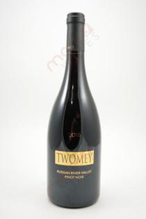 Twomey Cellars 'Russian River Valley' Pinot Noir 750ml