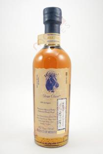 Arette Gran Clase Tequila Extra Anejo 750ml