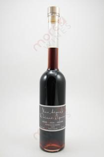 Purkhart Nux Alpina Walnut Liqueur 375ml
