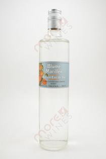 Destillerie Purkhart 'Blume Marillen' Apricot Eau-de-Vie 750ml