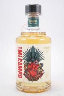 Mi Campo Reposado Tequila 750ml