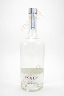 Codigo 1530 Blanco 750ml