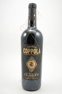 Coppola Diamond Collection Black Label Claret 750ml