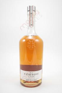 Codigo 1530 Tequila Anejo 750ml