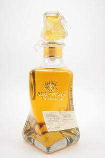 Adictivo Tequila Doble Reposado 750ml