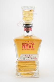 Dinastia Real Master Premium Tequila Reposado 750ml