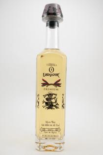 Embajador Premium Tequila Reposado 750ml