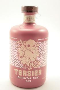 Tarsier Oriental Pink Gin 750ml