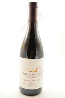 2018 Pinot Noir Napa Valley 750ml