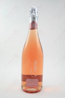 Emeri De Bortoli Pink Moscato
