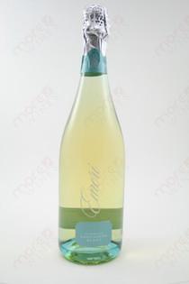 Emeri De Bortoli Sparkling Sauvignon Blanc