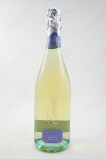 Emeri De Bortoli Sparkling Pinot Grigio