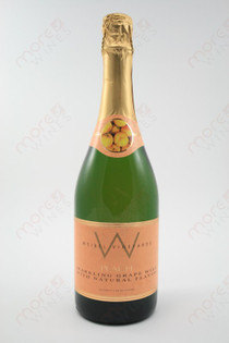 Weibel Peach Sparkling Wine