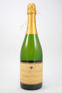 Wilson Creek Orange Mimosa Sparkling Wine 750ml