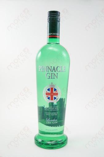 Pinnacle Gin 750ml