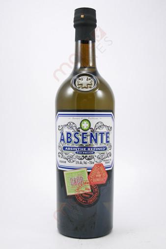 Absente Absinthe Refined 750ml