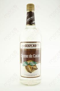 Arrow Creme de Cacao Liqueur 1L