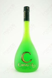 Carnivo XO Liqueur 750ml