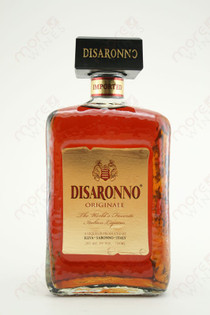 Disaronno Originale Liqueur 750ml