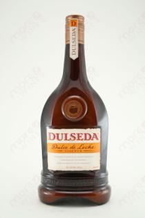 Dulseda de Leche Liqueur 750ml