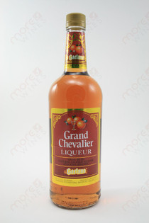 Gaetano Grand Chevalier Liqueur 1L