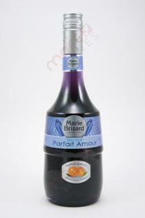 Marie Brizard Parfait Amour Liqueur 750ml