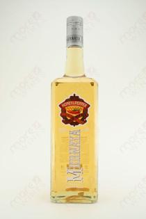 Mernaya Honey and Pepper Liqueur 1L