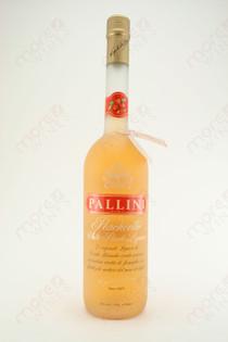 Pallini Peachcello White Peach Liqueur 750ml