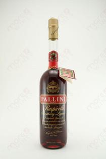 Pallini Raspicello Raspberry Liqueur 750ml