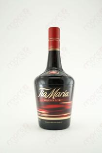Tia Maria Liqueur 750ml