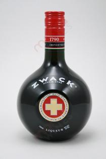 Unicum Zwack Liqueur 750ml