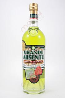 Grande Absente Absinthe Originale 750ml