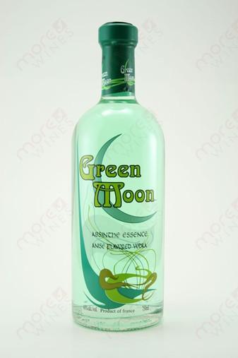 Green Moon 750ml