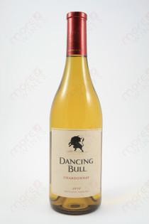 Dancing Bull Chardonnay 750ml