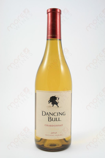 Dancing Bull Chardonnay 750ml