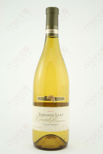 Turning Leaf Coastal Reserve Coastal Chardonnay 750ml