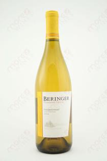 Beringer Founder's Estate Chardonnay 2004 750ml