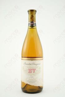 Beaulieu Vineyard Chardonnay 750ml