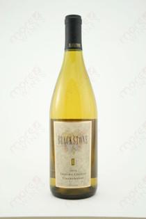 Blackstone Sonoma County Chardonnay 2004 750ml
