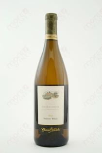 Indian Wells Columbia Valley Chardonnay 2004 750ml
