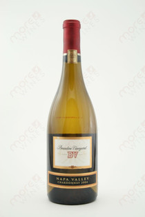 Beaulieu Vineyard Napa Valley Chardonnay 2004 750ml