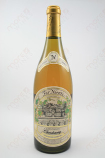 Far Niente Napa Valley Chardonnay  750ml