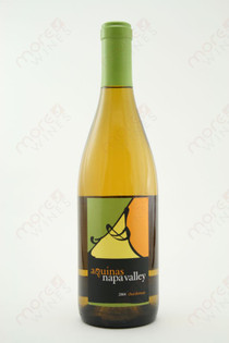 Aquinas Napa Valley Chardonnay 750ml