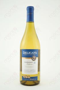Delicato Chardonnay 2005 750ml