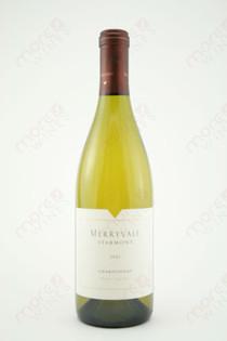Merryvale Starmont Chardonnay 2005 750ml