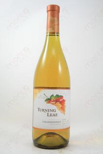 Turning Leaf Vineyards Chardonnay 750ml