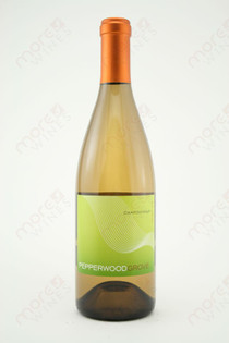 Pepperwood Grove Chardonnay 750ml