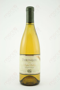 Beringer Napa Valley Chardonnay 2008 750ml